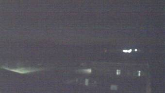 Webcam Albrightsville, Pennsylvania