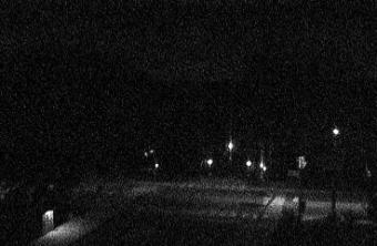 Webcam Ardmore, Pennsylvania