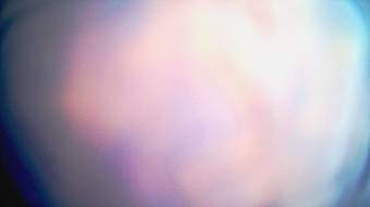 Webcam Millersville, Pennsylvania