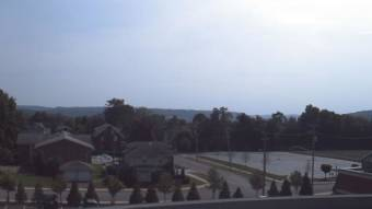 Webcam New Castle, Pennsylvania