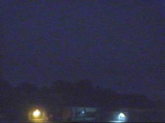 Webcam Manchester, Pennsylvania