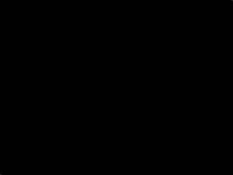 Webcam Oxford, Pennsylvania