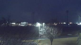 Webcam Brodheadsville, Pennsylvania