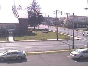 Webcam Lansdale, Pennsylvania