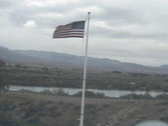 Webcam Melba, Idaho