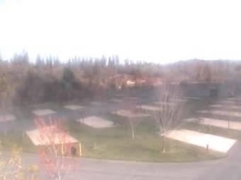 Webcam Jackson, California