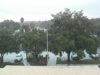 Webcam Polk City, Florida