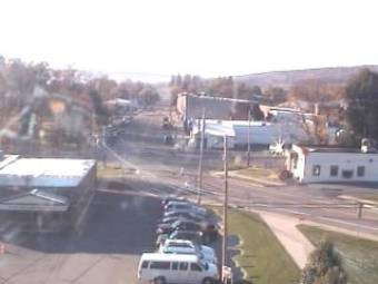 Webcam Prattsburg, New York