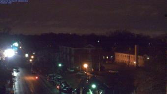 Webcam Bloomfield, New Jersey