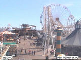 Webcam Wildwood, New Jersey