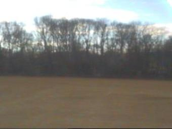 Webcam Pequannock, New Jersey