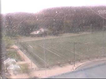Webcam Manchester, Massachusetts