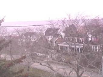 Webcam Scituate, Massachusetts