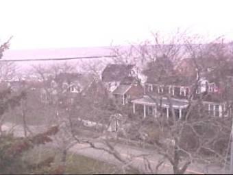 Webcam Scituate, Massachusetts