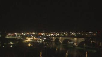 Webcam Lake Havasu City, Arizona