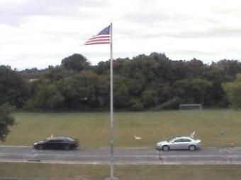 Webcam Brookfield, Wisconsin
