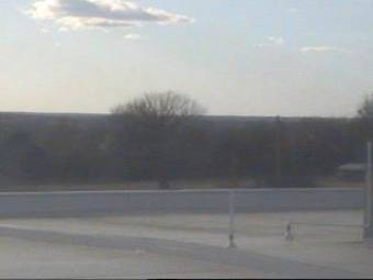 Webcam Fort Scott, Kansas