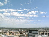 Webcam Wichita, Kansas