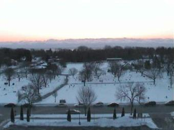 Webcam Sheboygan, Wisconsin