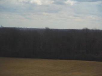 Webcam Mequon, Wisconsin