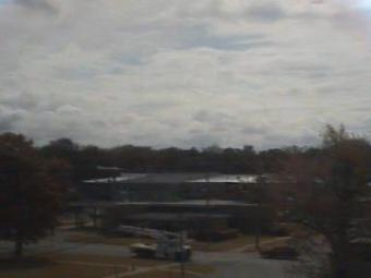 Webcam Saint Louis, Michigan