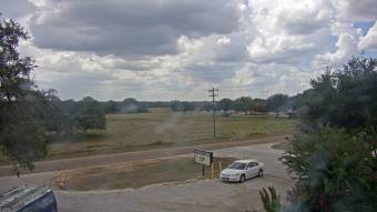 Webcam Victoria, Texas