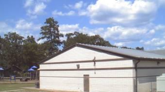 Webcam Lufkin, Texas