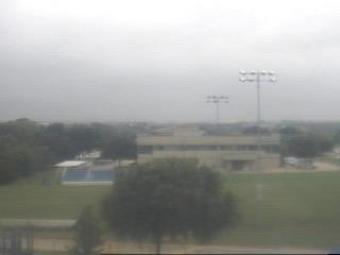 Webcam Plano, Texas