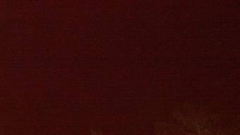 Webcam McDade, Texas