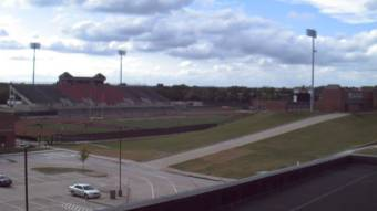 Webcam Coppell, Texas