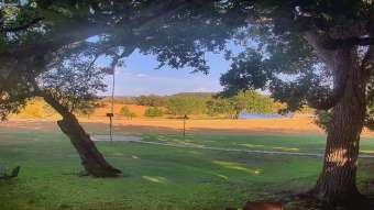 Webcam Camp Verde, Texas
