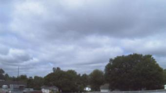 Webcam Muskogee, Oklahoma