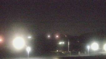 Webcam Waynesboro, Pennsylvania