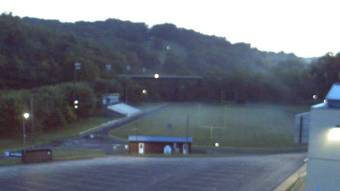 Webcam Waynesburg, Pennsylvania