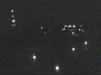 Webcam Du Quoin, Illinois