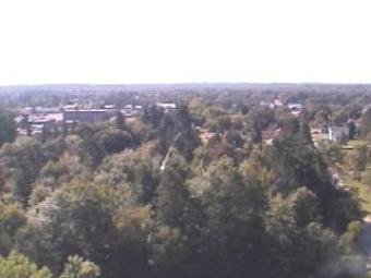 Webcam Crivitz, Wisconsin