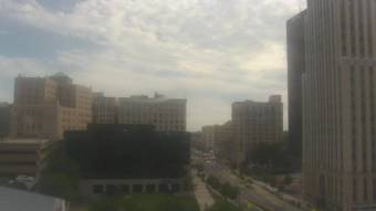 Webcam Akron, Ohio