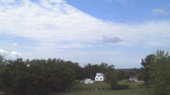 Webcam Chillicothe, Ohio