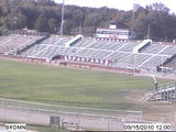Webcam Youngstown, Ohio