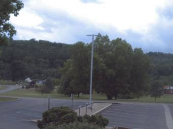 Webcam Lisbon, Ohio