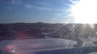 Webcam Lancaster, Ohio