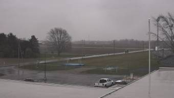 Webcam Bucyrus, Ohio