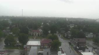 Webcam Ligonier, Indiana