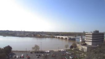 Webcam Toledo, Ohio
