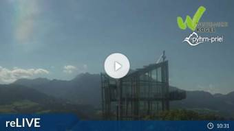 Webcam Windischgarsten