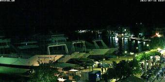 Webcam Nea Styra (Euboea)