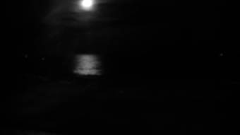 Webcam Cape Hatteras, North Carolina