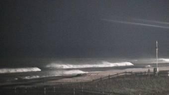 Webcam Seaside Heights, New Jersey