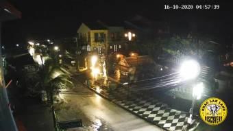 Webcam Saint Petersburg, Florida