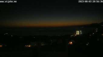Webcam Utjeha